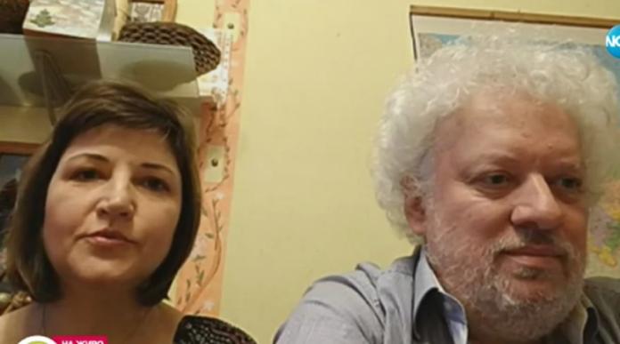 Българи в Русия разказаха какво се е случило с тях след ваксинацията