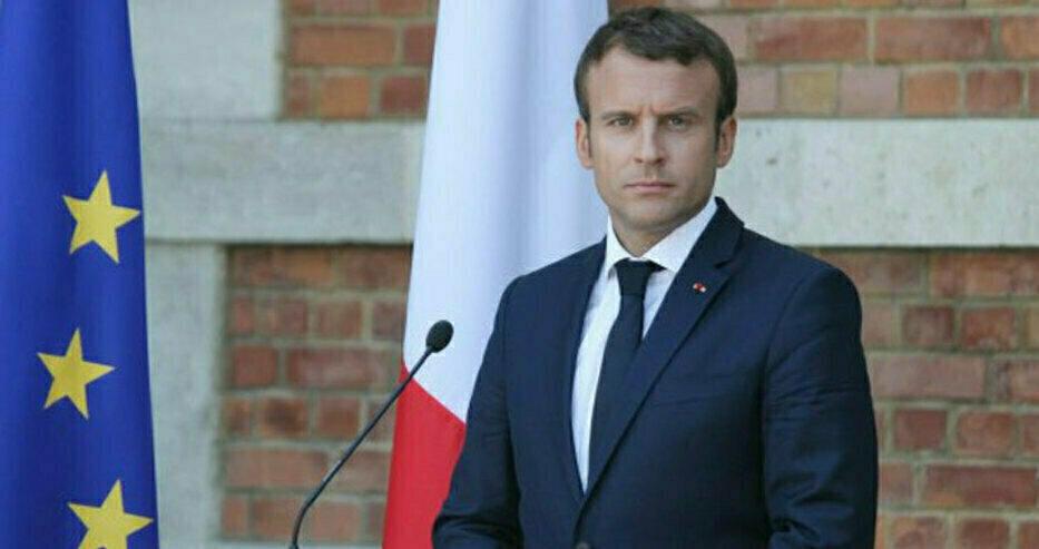 От днес Франция затваря границите си за неналожителни пътувания