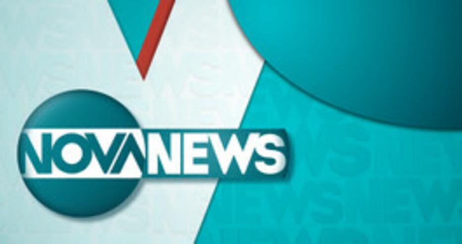 NOVA NEWS стартира на честотите на Канал 3