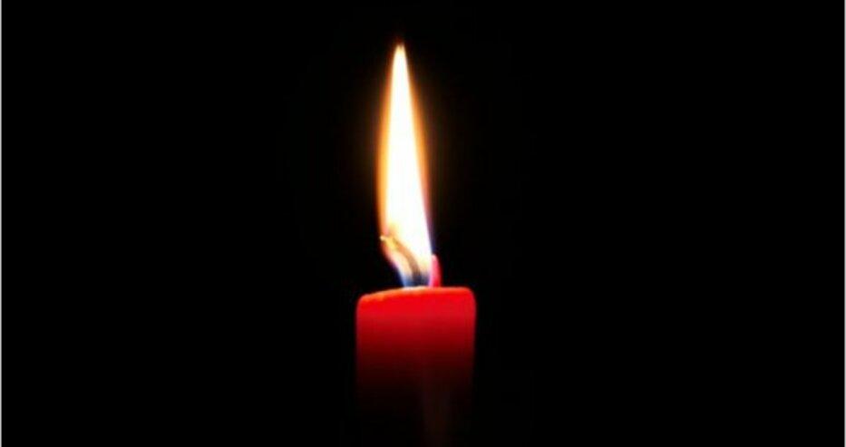 На 59-годишна възраст почина Фидел Беев
