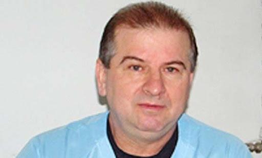Кардиологът д-р Д. Станоев напусна ОбС – Сандански, мястото му заема инж. Д. Димитров
