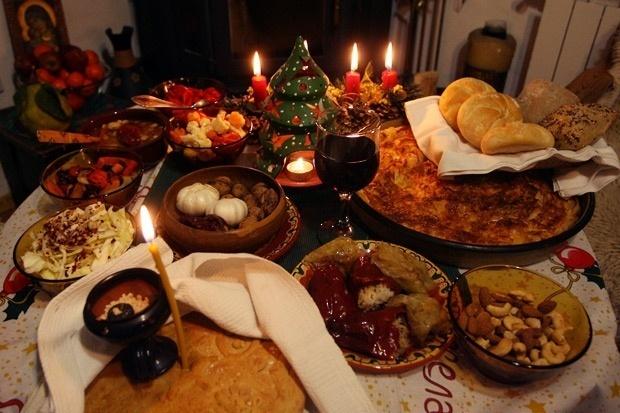 Днес е ромската Нова година – Банго Васил