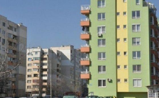 Очакват над 1 млрд. лв. за Югозападния регион за градското развитие до 2027 г.