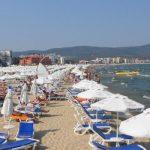 Туроператори : Не си запазвайте почивка в чужбина