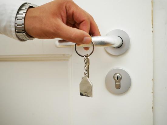 Около 30% спад на продажбите на недвижими имоти отчитат от агенциите в Благоевград