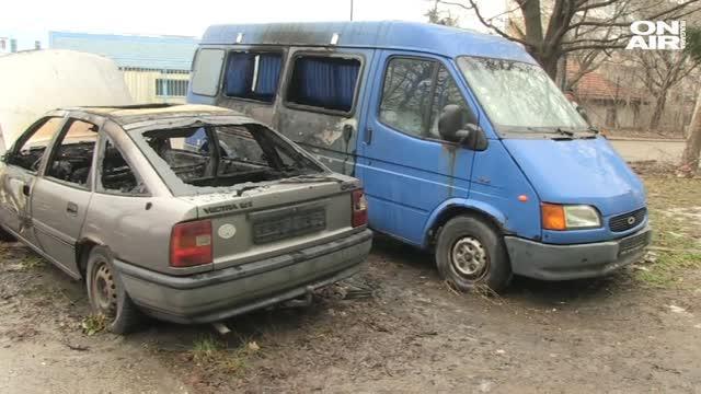 Отписваме старите коли в КАТ до 2023 г.