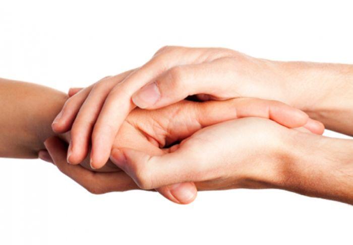 Pазкриват две нови социални услуги в Община Симитли