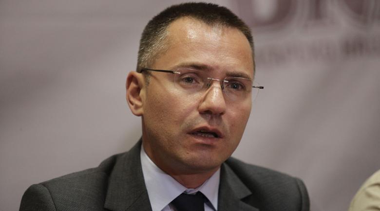 Ангел Джамбазки: Определянето на дата за закриване на въгледобива в България ще бъде груба грешка