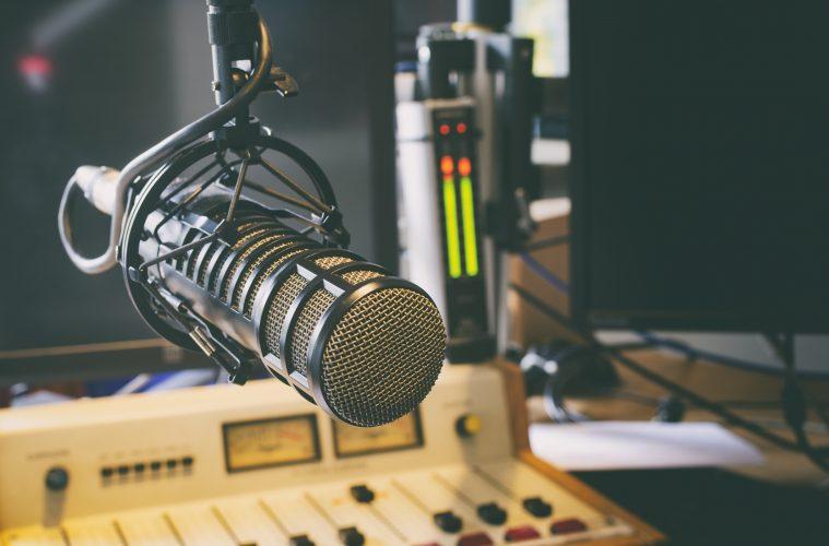 13 февруари – Световен ден на радиото