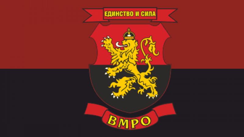 B листите на ВМРО влизат популярни лица от света на шоубизнеса