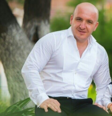 Ивайло Гоцев: До края на годината в селата Брежани и Полена ще имаме два нови социални центъра