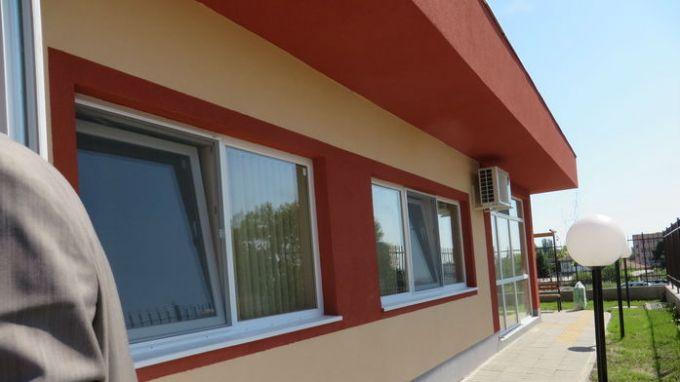 Нови два Центъра за настаняване от семеен тип изграждат в община Симитли