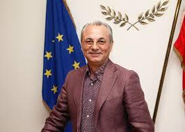 ДПС издига Ахмед Доган за кандидат-депутат
