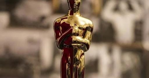 Филмовата академия на САЩ: Оскарите ще бъдат с присъствената церемония