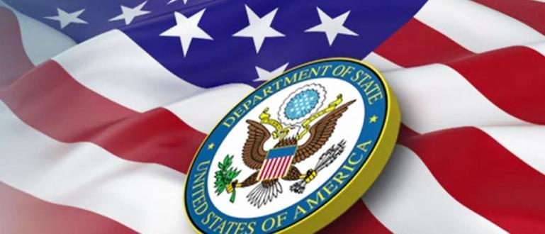 Излезе унищожителен по отношение на България доклад на Държавния департамент на САЩ