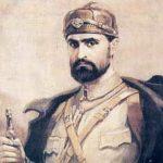 """B Регионален исторически музей – Благоевград ще бъде открита изложбата """"Последният рицар на революцията"""""""