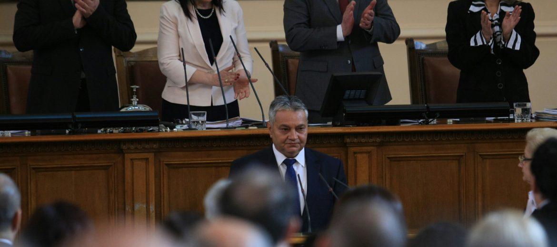 Д-р Емил Тончев – с реални шансове за втори мандат като народен представител
