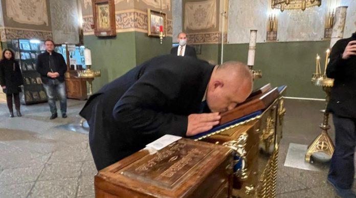 Борисов с обещание: Поне 2000 лева средна работна заплата