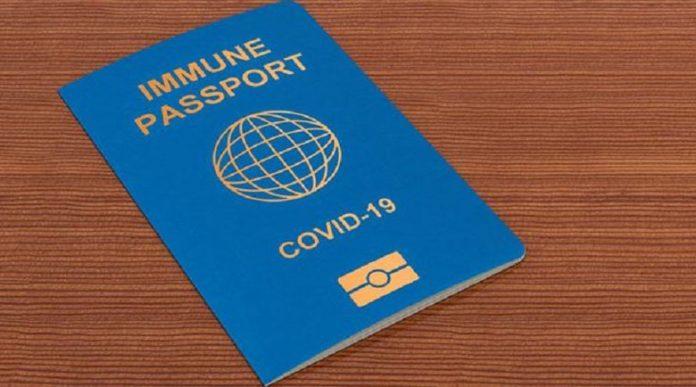 Европейски имунизационен паспорт явно ще даде нови свободи още от лятото
