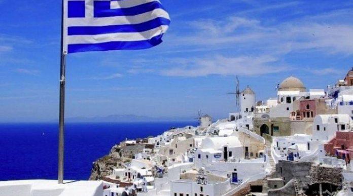 В Гърция отварят и търговските обекти, но при спазване на строги условия