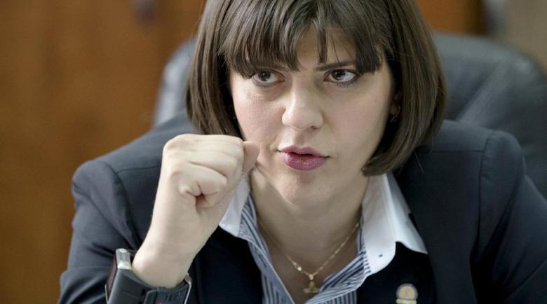 Прокурорите, които ще работят от България за европейската прокуратура, ще получават поне 5697 евро начална заплата