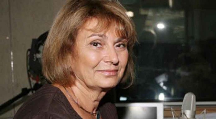 Диетологът проф. Петрова разкри как да преборим пролетната умора