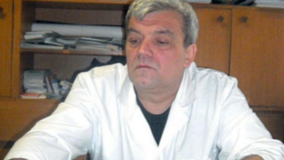 Отново отварят още едно ковид отделение в МБАЛ – Благоевград