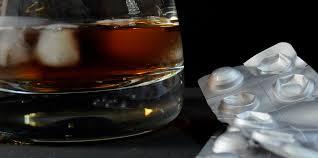 Две ученички колабираха след употреба на алкохол на купон в Благоевград