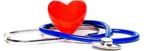 7 април – Ден на здравния работник