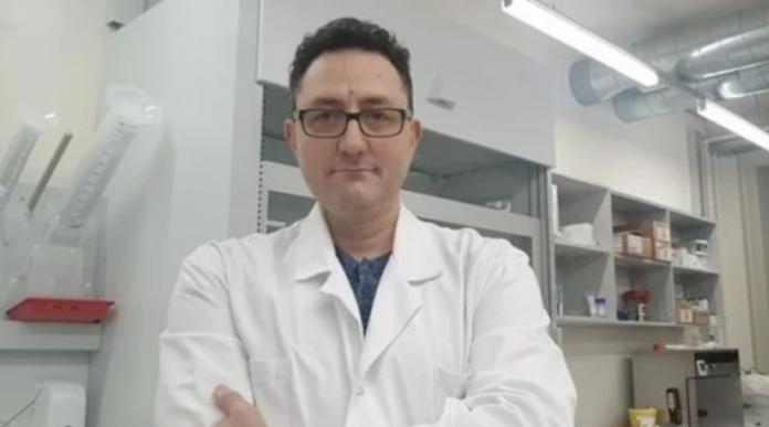 Наш учен от Берн: Не е ясен ефектът от комбинация на 2 ваксини