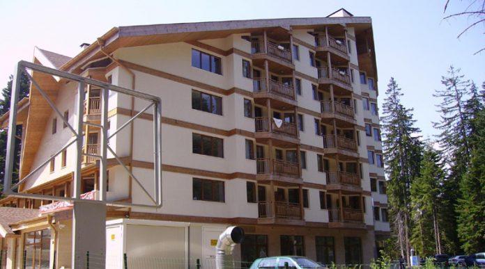 Броим средно 30 000 евро за ваканционно жилище в Банско и Боровец