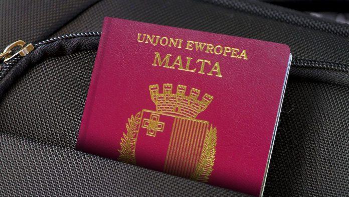 Супербогаташи си осигуряват неограничен достъп до ЕС чрез малтийски паспорти