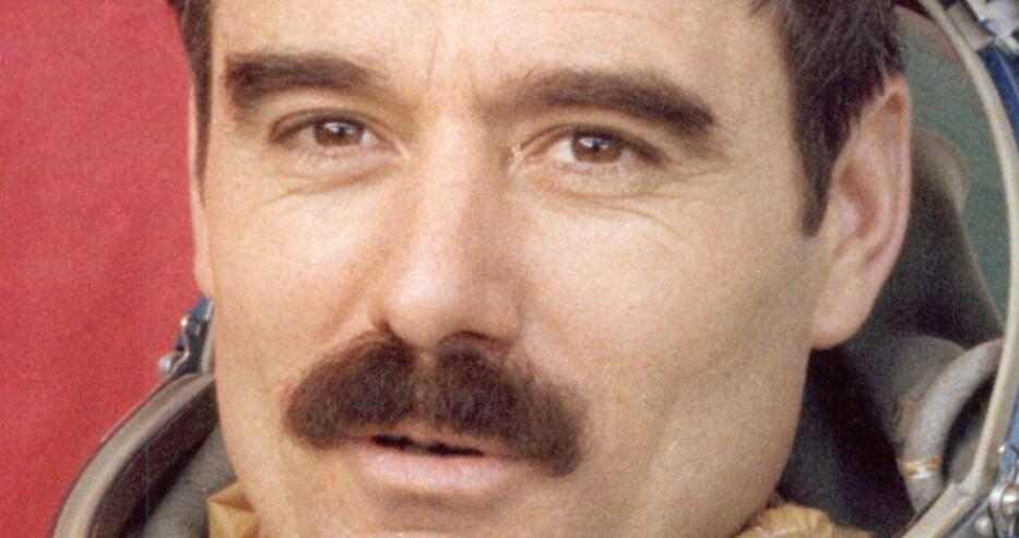 Днес отбелязване 42 години от полета в космоса на първия български космонавт Георги Иванов