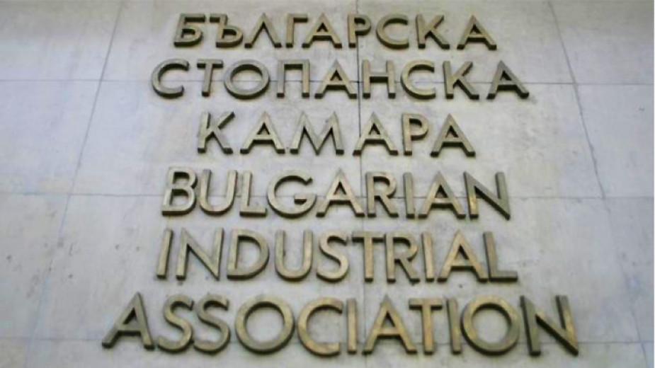 Рабтотодатели и синдикати разчитат на План за възстановяване и устойчивост