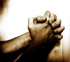 Кога трябва да се изповядваме?