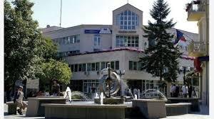 Общинският съвет в Разлог ще има нов представител