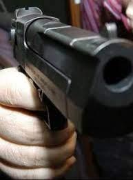 Ревнив съпруг екзекутира българка в Бурса