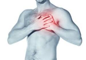 Повече от половината българи, преболедували Ковид-19, страдат от сърдечни смущения