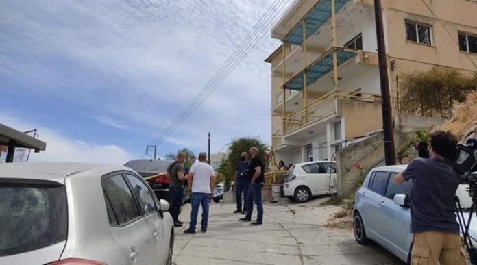 Убитият българин в Кипър май е македонец?
