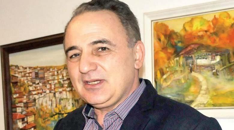 Георги Николчев: Очаква ни отново труден туристически сезон