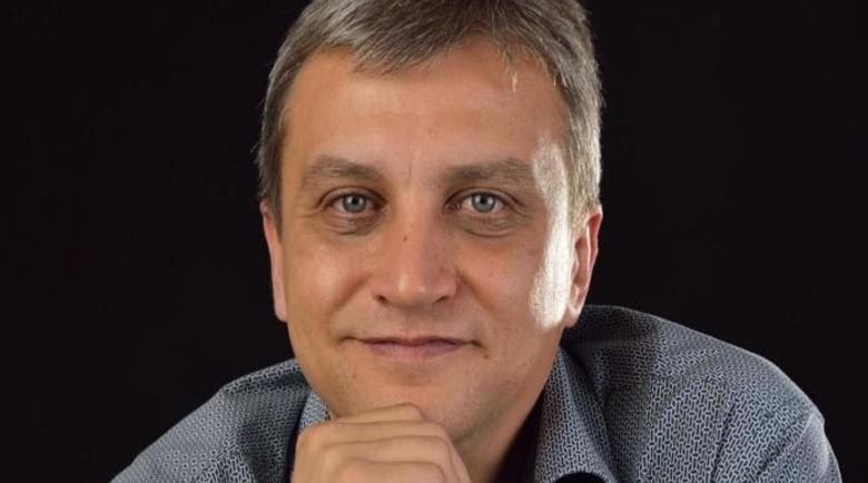 Кметът на Благоевград назначи трима кметски наместници