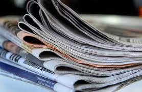 Световен ден на свободата на печата