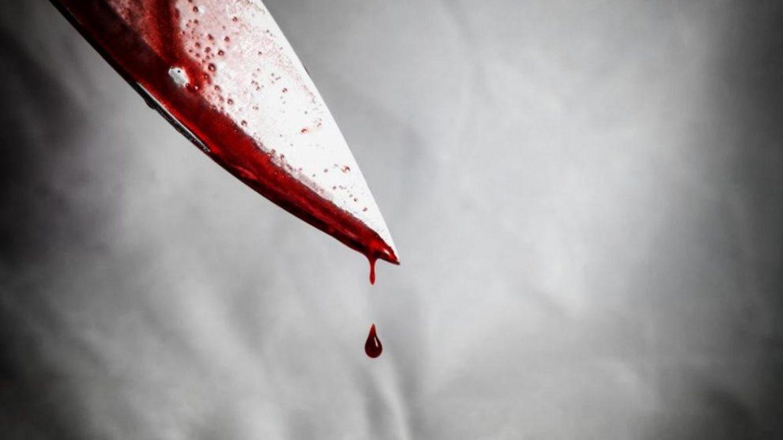Мъж нападна с нож петима в Италия