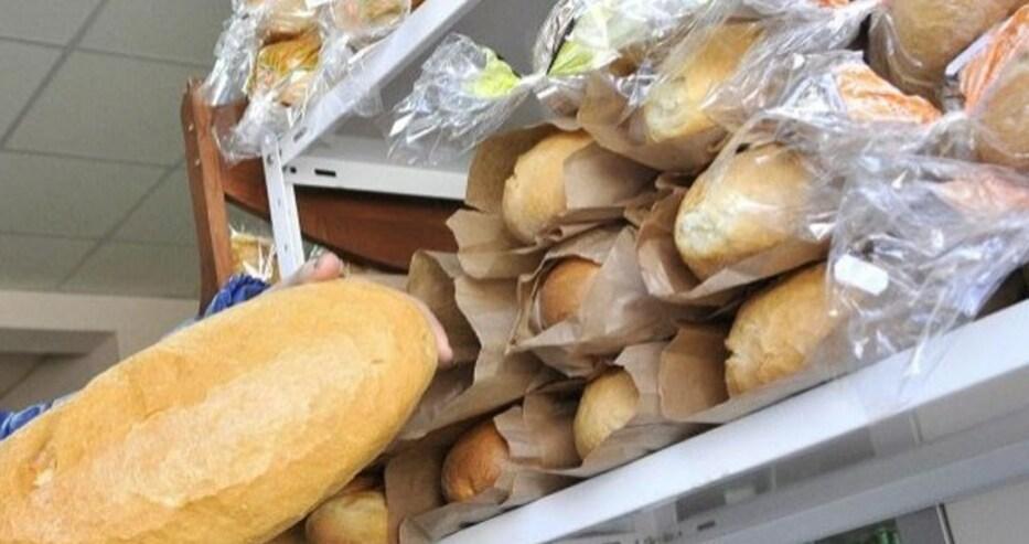 Хлябът, маслото и олиото поскъпнаха, плодовете и зеленчуците поевтиняха