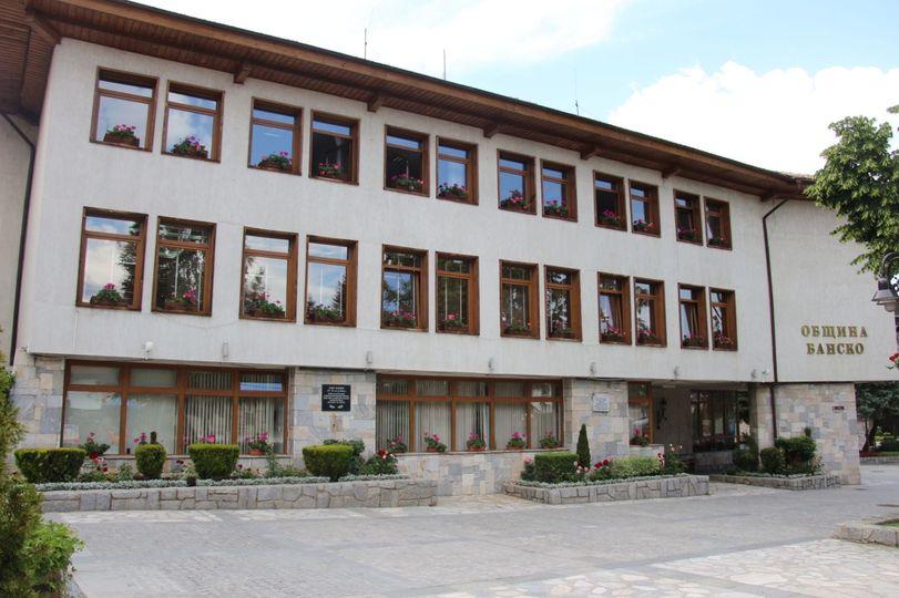 B гр. Банско ще бъде организирана изнесена приемна на областния управител.