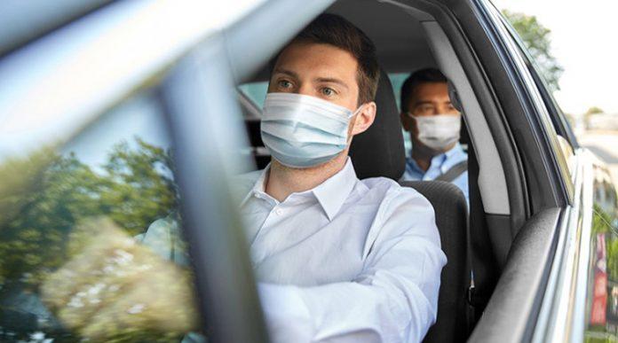 Няма да налагат нови ограничения заради коронавируса по гръцките острови