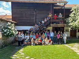 Cтартират летните занимания, организирани от Община Разлог и Исторически музей – Разлог