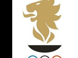 Ирина Никулчина ще запали символично олимпийския огън по повод Международния олимпийски ден