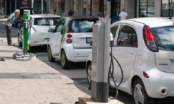 България ще произвежда електромобили