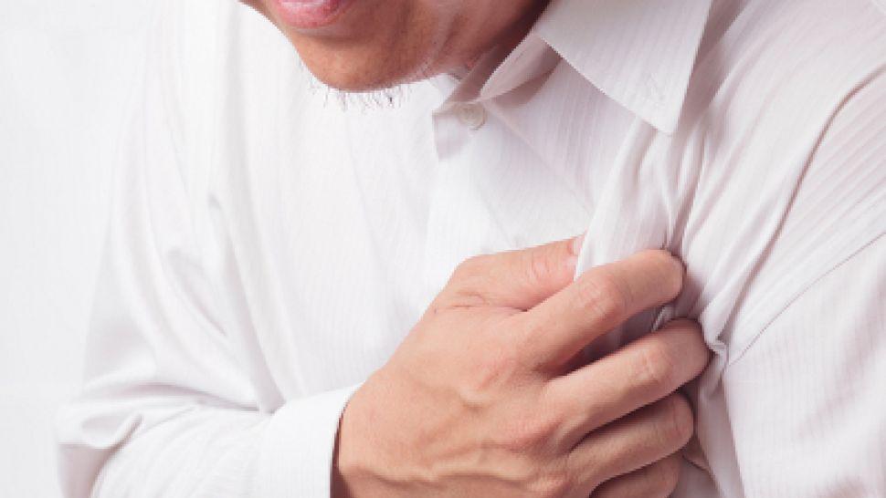 Може ли кръвта да предскаже риска от инфаркт и инсулт?